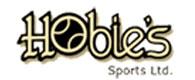 Hobie's Sports